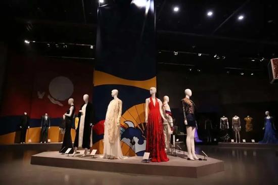 春节留杭过年去哪玩 你要的博物馆美术馆攻略来了