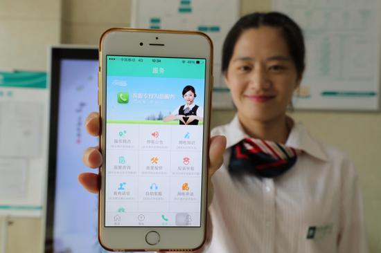 不断提速 杭州成为省内首个电力用户数量超500万城市