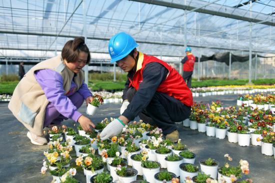 一季度浙全社会用电量增长34.8% 最主要的推手是工业