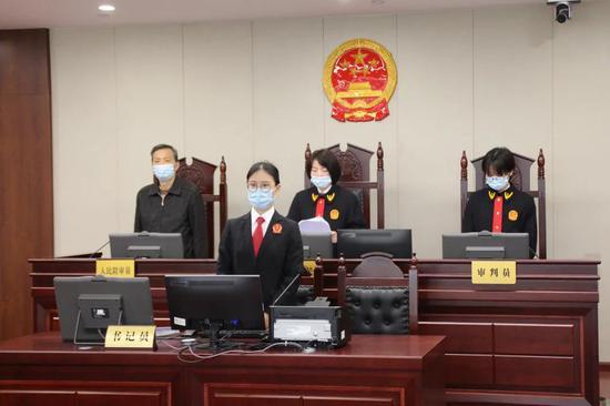 浙江知名女主播薇娅胜诉 薇娅严选被判赔偿超四十万