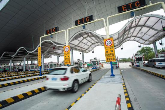端午假期高速公路不免费 杭州地铁运营时间有所调整