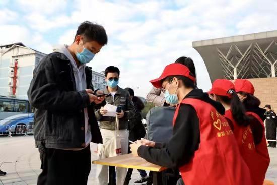通过率不足15% 专利代理师资格考试这两天在杭州进行
