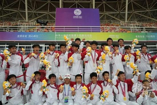 杭州专门成立一个工作领导小组 工作内容关于足球