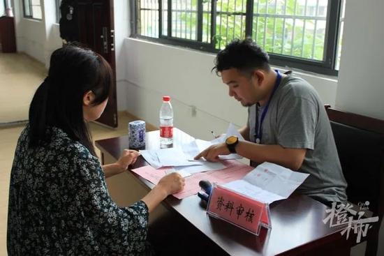 望江街道全域征迁清零 这片地区有太多老杭州的印记