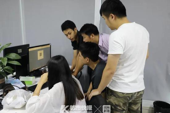 超500万台手机被植入木马 浙江打掉一条薅羊毛产业链