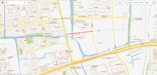 18条路年内建成开通 杭州这些重点板块连通有你家吗