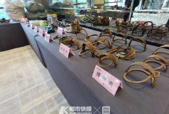 杭州淳安县公安局:全力护航千岛湖特别生态功能区建设