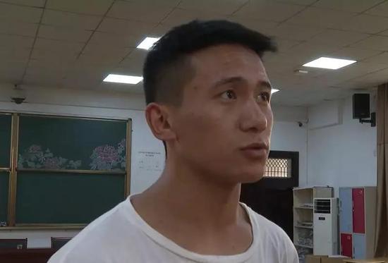 36名金口河籍学生来浦江求学