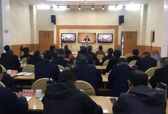 """永康3家单位获""""浙江慈善奖"""""""