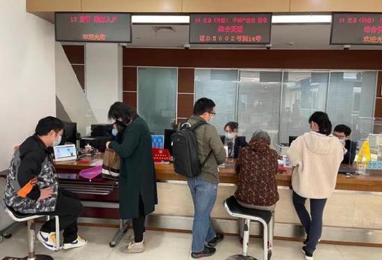 年后杭州楼市第一个罚单来了 涉及多个楼盘共27户家庭