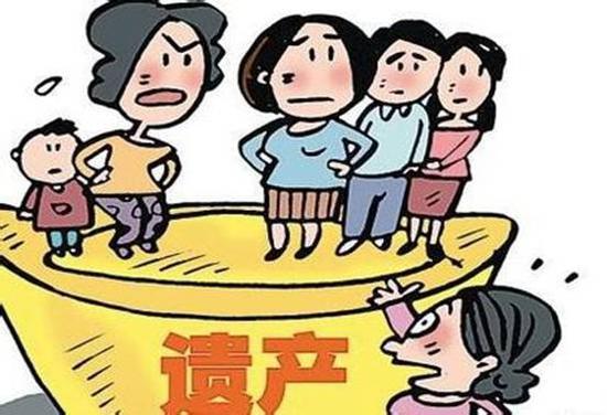 (资料图 新华社)