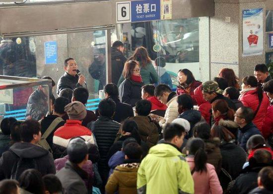 图片来自浙江新闻客户端