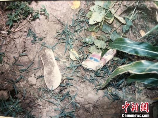 金华警方破获16年前命案 凶手住处离现场仅500米