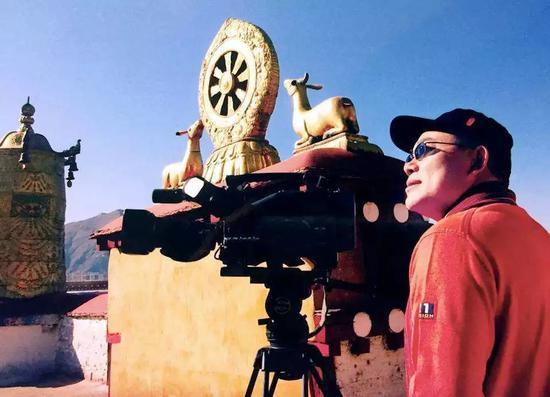 GZDOC:您心中好的纪录片是什么样子的?