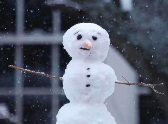 如何预防冬季抑郁