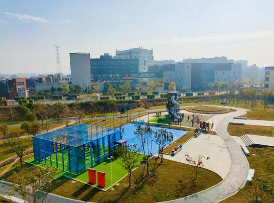 柯城5村上榜中国淘宝村名单