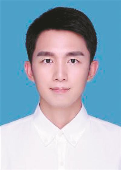 2020杭州十大青年科技英才候选人公示名单(图)