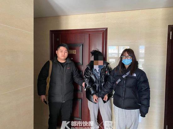 杭州有人网购猫粮却收到空包裹 铲屎官们小心新骗局