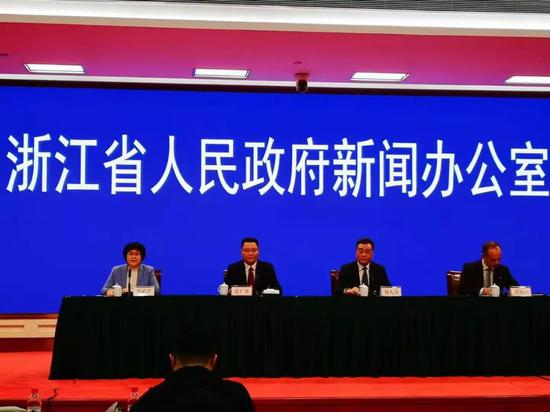 定了 浙江省这些人员返乡需提供7天核酸检测阴性证明