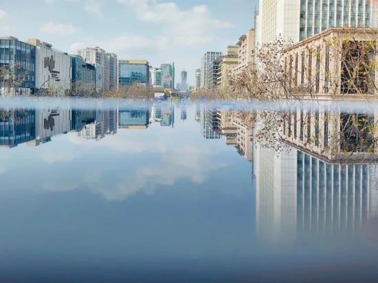 友情提醒杭州晴天进入倒计时 雨水又要卷土重来了