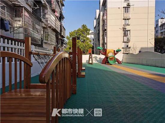 杭州滨江区:6月底前每个街道建成2家婴幼儿成长驿站