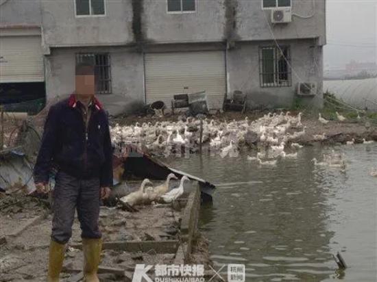 16岁就偷车 杭州警方追捕14年的连环抢劫犯终于落网