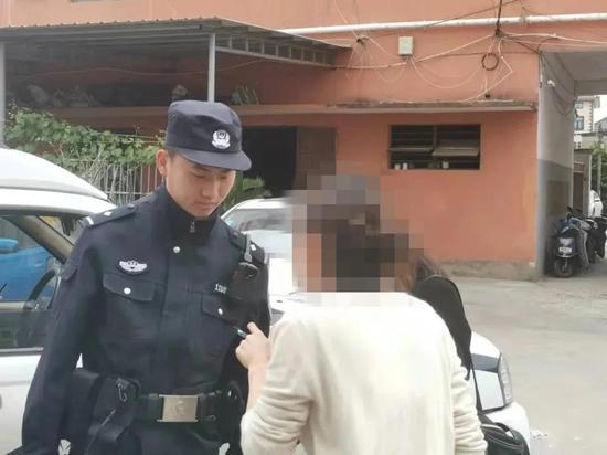 杭州女财务收到55万汇款通知 骗子利用老板威严行骗