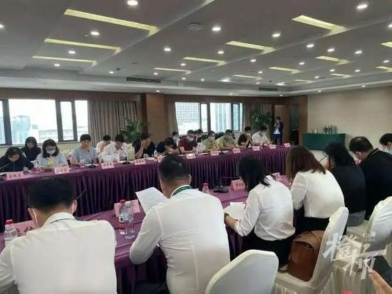 杭州对房产中介机构提出要求 不准发布这六类信息