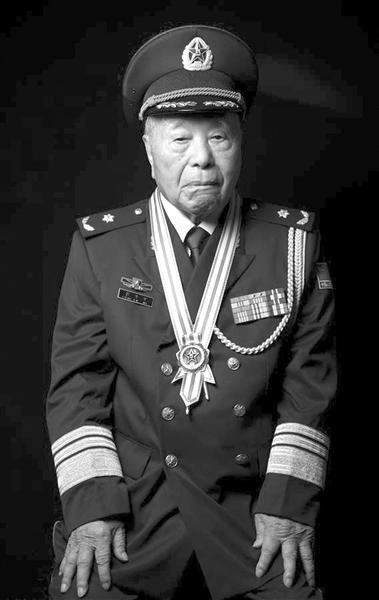 新华社记者 金立旺 摄