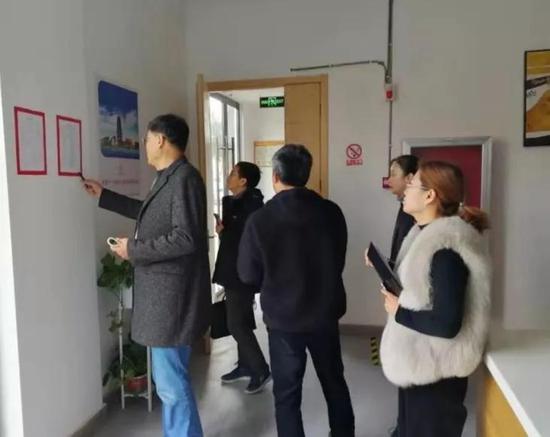 四川重申:校外培训机构违规培训 严重者吊销办学许可证