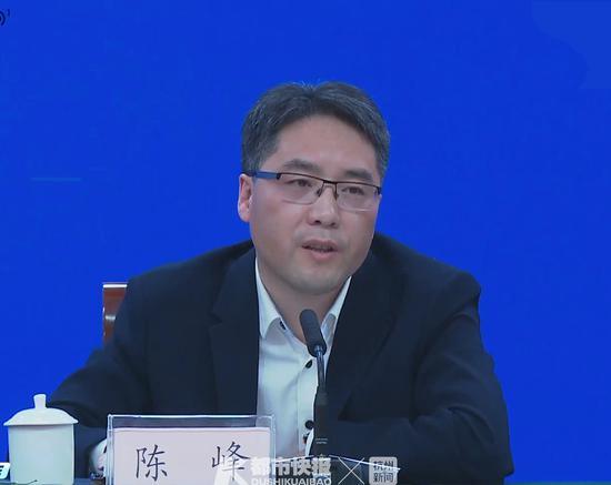 浙江省教育厅最新回应:大学生因为疫情原因返校事宜