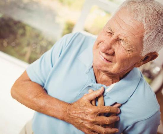 心脏不停跳状态下也能做手术?是的。