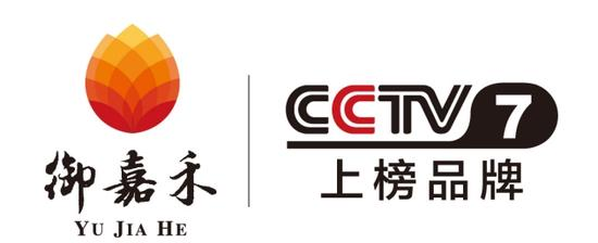 logo logo 标识 标志 设计 图标 550_224