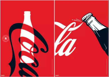 百年品牌的发展历程——可口可乐图片