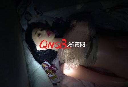 在杭情趣作案10天就放出4次这回偷了一屋情男子南京酒店中山东路图片