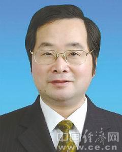 陈伟义,男,汉族,1960年6月生,浙江天台人,1983年7月参加工作,中共党员,在职研究生学历。