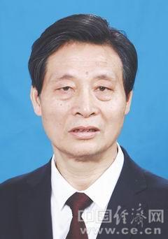徐林德,男,汉族,1957年10月生,浙江台州椒江人,1977年4月参加工作,民进会员,大学学历。