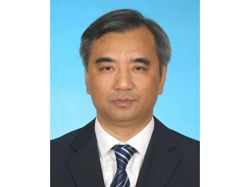 李军,现任杭州市政府法制办公室秘书行政处处长,拟任(提名)杭州市政府法制办公室副主任(试用期一年)。