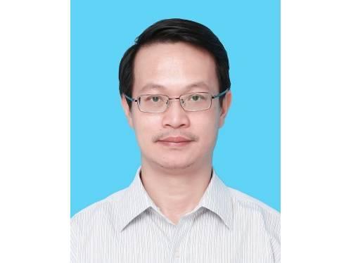 徐前,现任杭州市司法局党委委员、副局长,拟任杭州市司法局党委副书记。