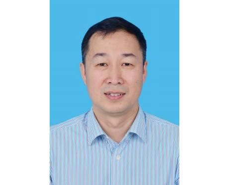 王建祥,现任杭州市政府金融工作办公室党组成员、综合管理处处长,拟任(提名)杭州市政府金融工作办公室副主任(试用期一年)。