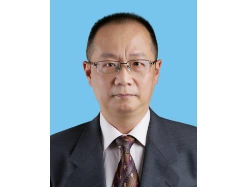 高宁,现任中共杭州市委教育工委委员、市教育局办公室主任,拟任(提名)杭州市教育局副局长(试用期一年)。