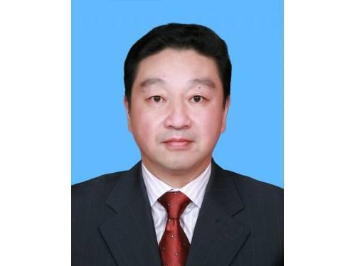 刘炎,现任杭州市财政局社会保障处处长,拟任(提名)杭州市审计局副局长(试用期一年)。