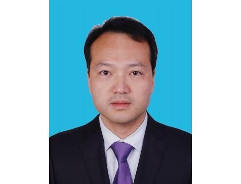陈宇,现任中共杭州市委组织部部务会议成员,拟任中共杭州市委人才工作领导小组办公室副主任(试用期一年)。