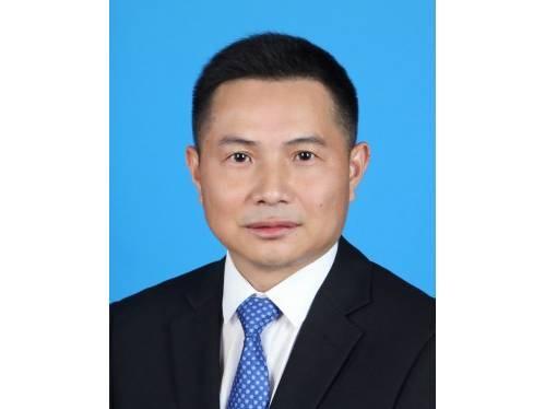 杨铁定,现任杭州市城乡建设委员会计划财务处处长,拟任(提名)杭州市市区河道整治建设中心主任(试用期一年)。