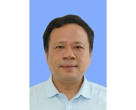 刘雄伟,现任杭州市环境保护局副巡视员,拟任(提名)杭州市环境保护局总工程师(试用期一年)。