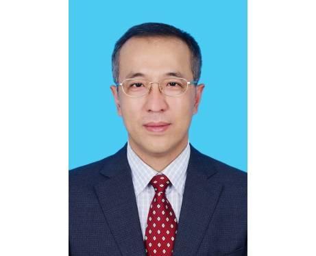 孙磊,现任中共杭州市委宣传部部务会议成员、办公室主任,拟任(提名)杭州市文化创意产业办公室副主任(试用期一年)。