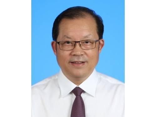 张立飞,现任杭州市人力资源和社会保障局党委委员、副局长,拟任(提名)杭州市物价局党组副书记、副局长。