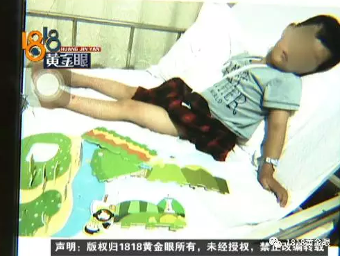 杭州1女子把4个月大儿子送到早教机构 上课时出意外