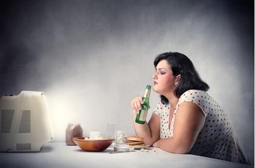 胖子怎样才能减肥 揭秘如何快速减肥