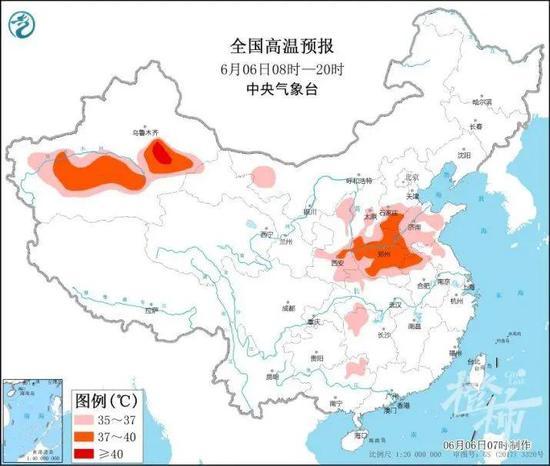 杭州梅雨季即将拉开序幕 市民最近都在晒衣服被子